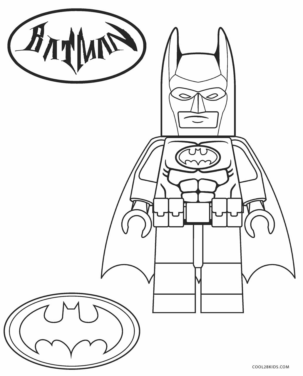 lego coloring sheets printables the lego movie 2 the second part coloring pages sheets lego printables coloring