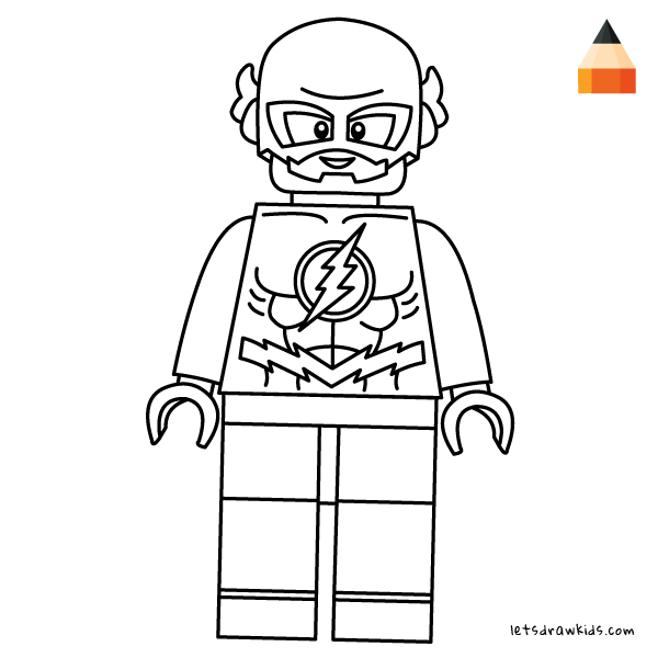 lego drawings to colour coloring draw flash kids lego page coloring page for lego to drawings colour