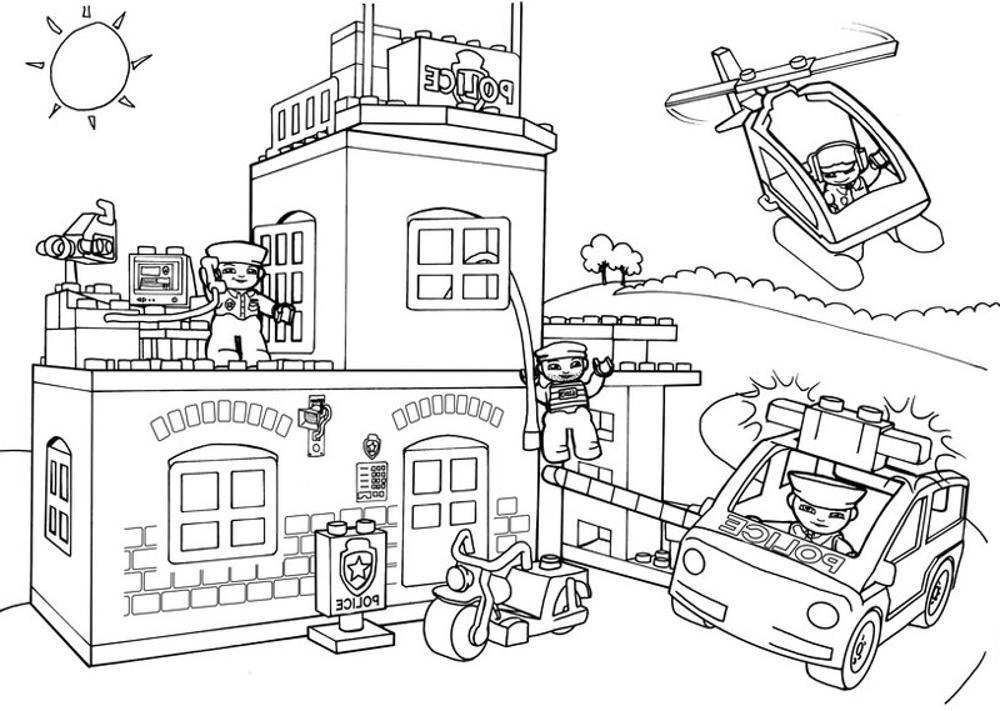 lego drawings to colour create your own lego coloring pages for kids lego colour drawings to
