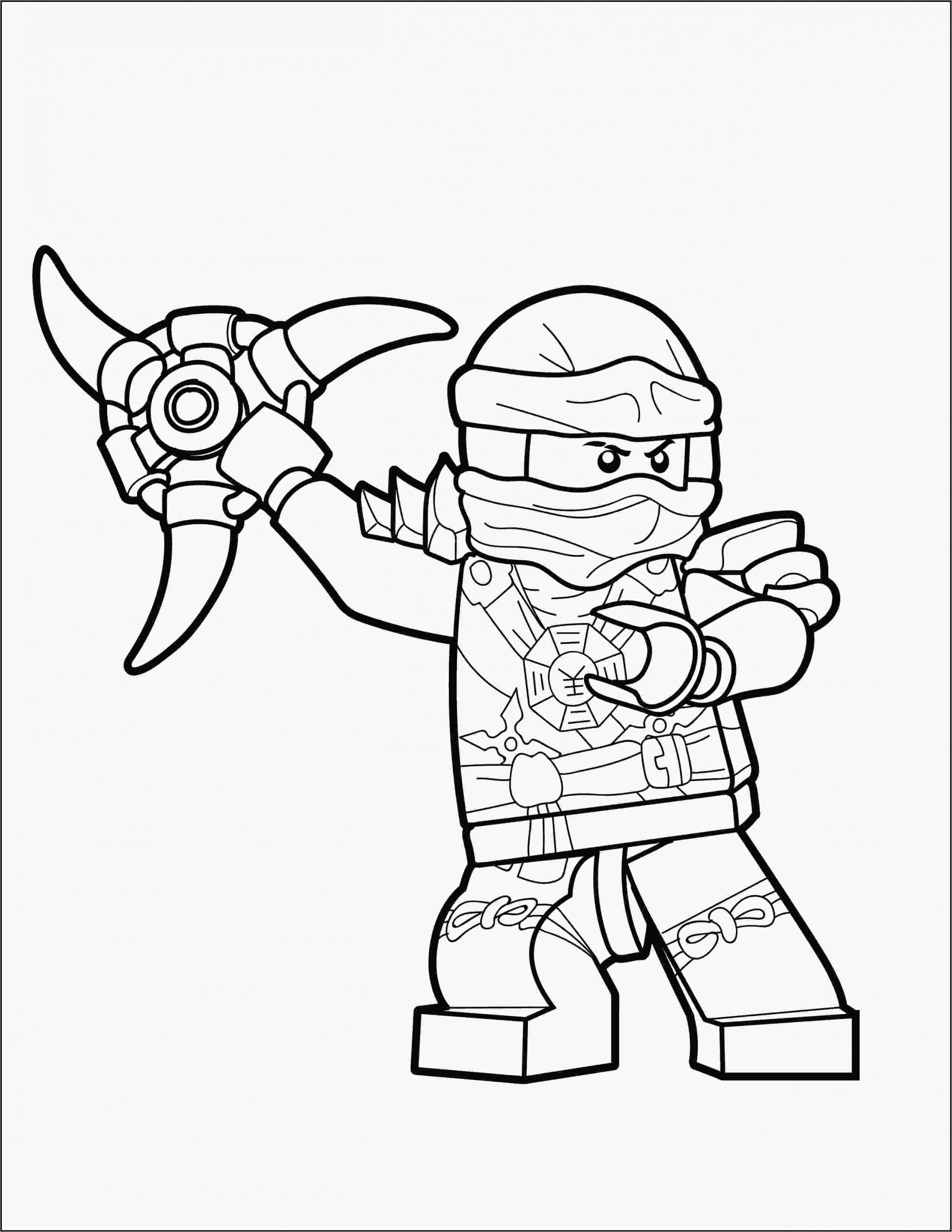 lego drawings to colour free printable lego coloring pages for kids cool2bkids drawings to colour lego