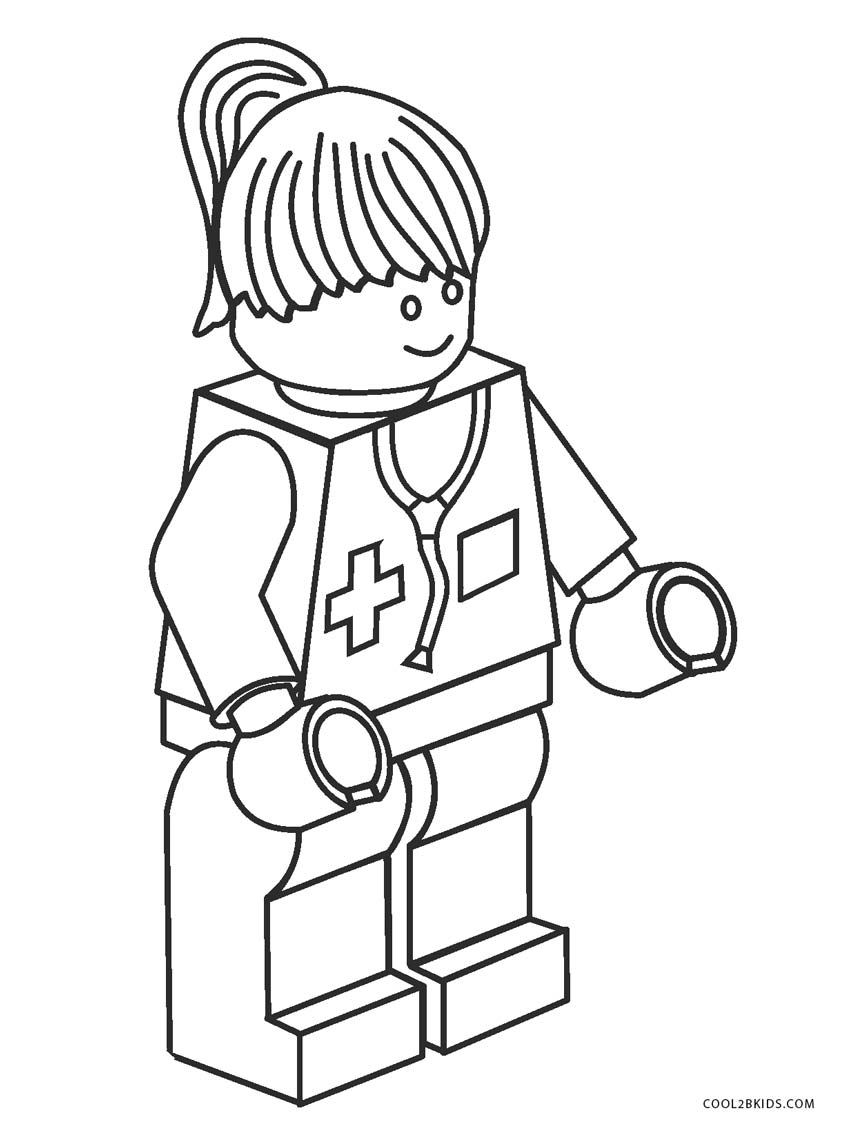 lego drawings to colour free printable lego coloring pages for kids lego drawings colour to