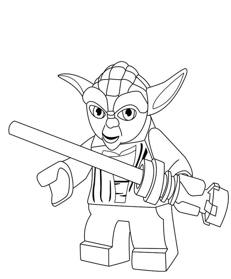 lego drawings to colour get this free lego star wars coloring pages to print 89529 colour to drawings lego