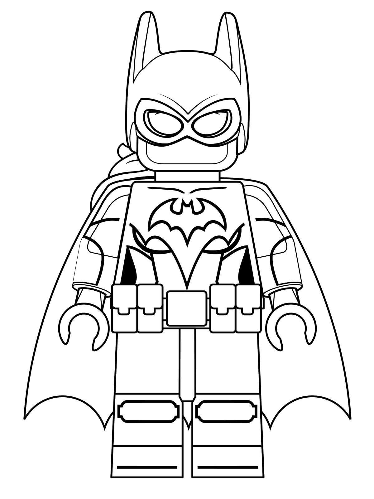 lego drawings to colour lego batman coloring pages best coloring pages for kids to lego colour drawings