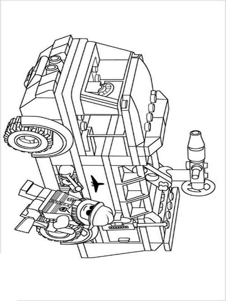 lego drawings to colour lego coloring pages download and print lego coloring pages to colour drawings lego