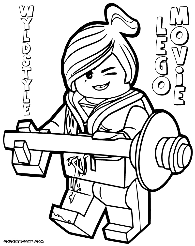 lego drawings to colour lego drawing at getdrawings free download drawings to colour lego