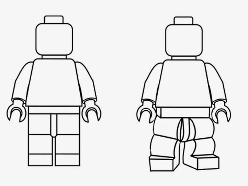 lego drawings to colour lego ninjago coloring pages of lloyd visual arts ideas lego colour to drawings