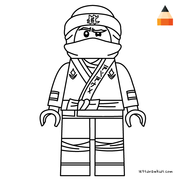 lego drawings to colour lego star wars drawing free download on clipartmag lego to drawings colour