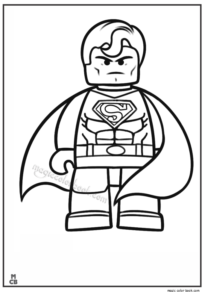 lego drawings to colour lucy lego movie 2 coloring pages lego to drawings colour