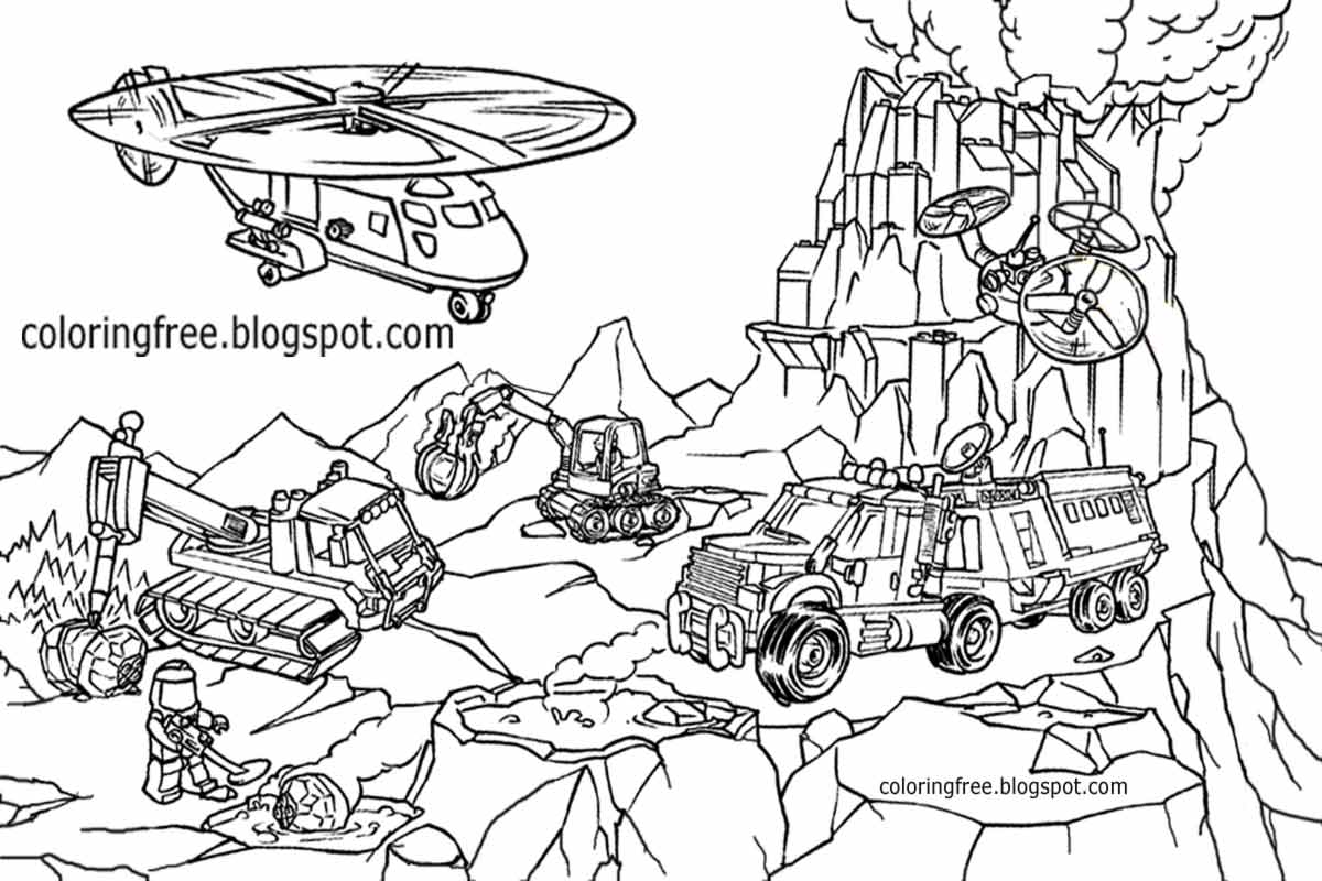 lego drawings to colour printable lego city coloring pages for kids clipart lego drawings colour to