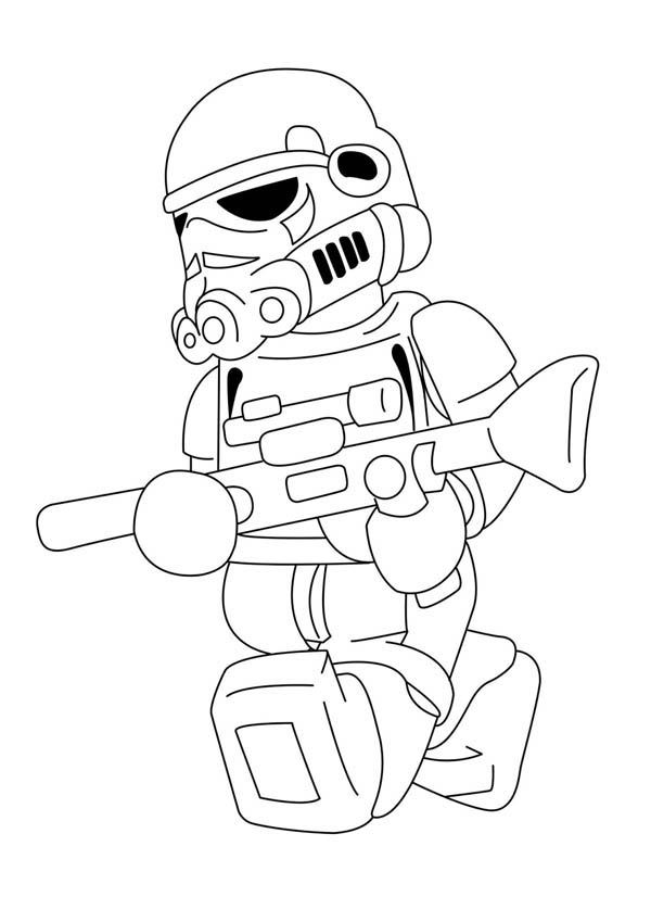 lego drawings to colour star wars drawing free download on clipartmag to colour drawings lego
