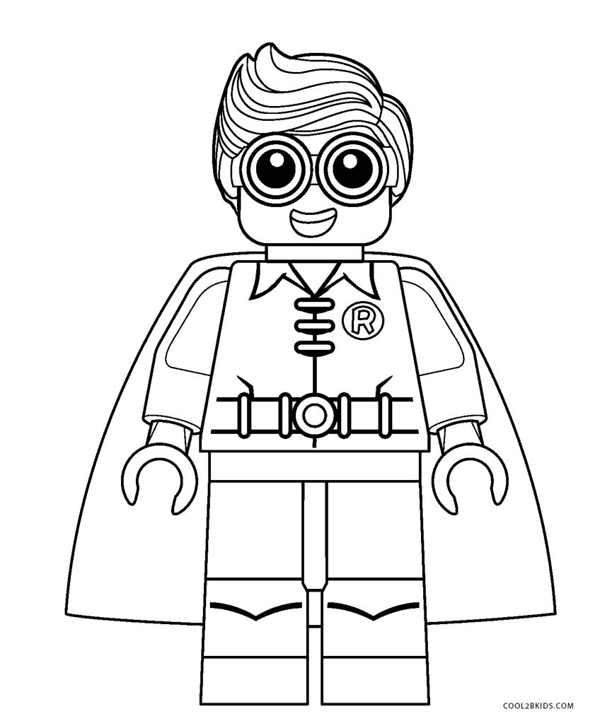 lego drawings to colour the best free lego coloring page images download from drawings colour lego to
