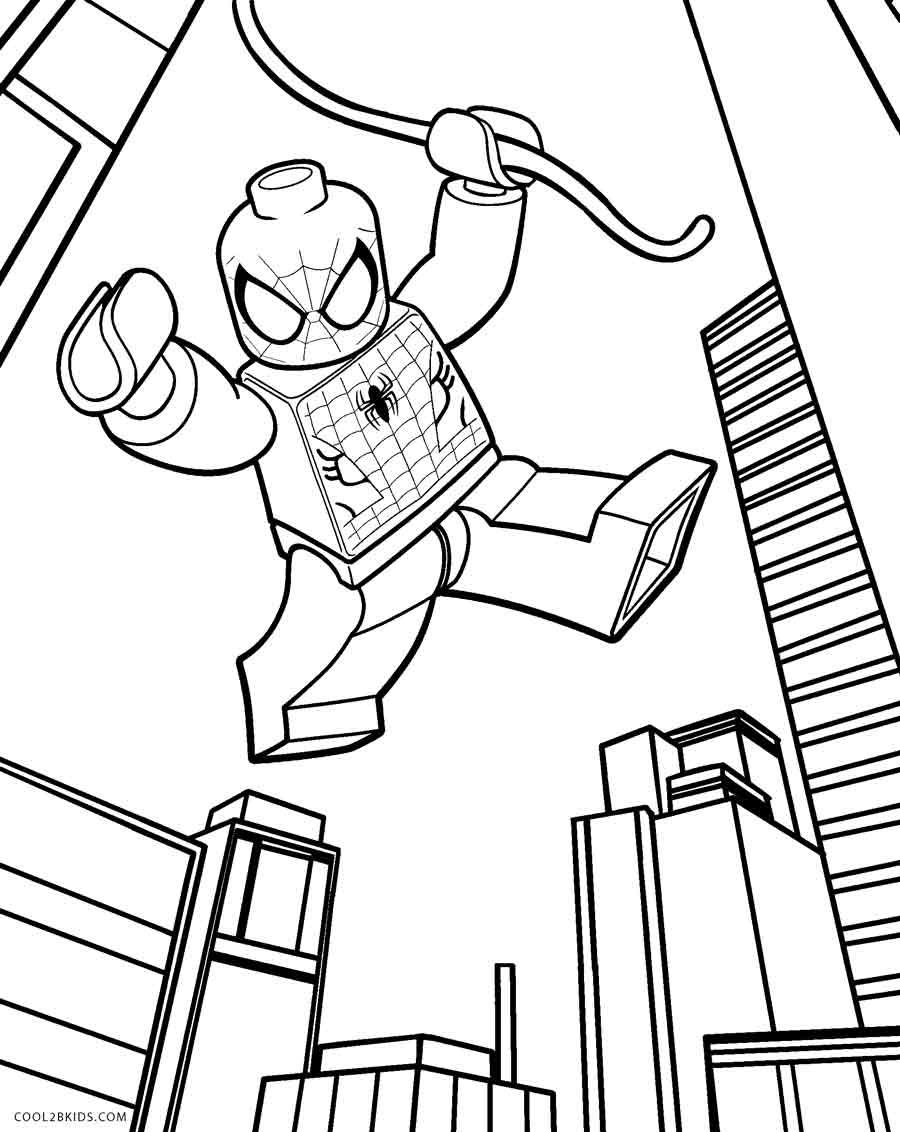 lego drawings to colour the lego movie free printables coloring pages activities colour to lego drawings