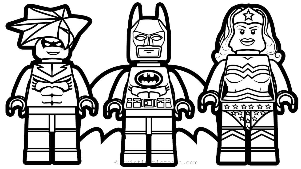 lego drawings to colour the movie lego coloring pages cristina is painting to drawings lego colour