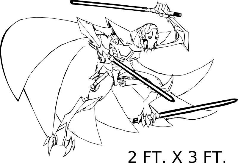 lego general grievous coloring page general grievous coloring pages coloring pages general grievous page coloring lego