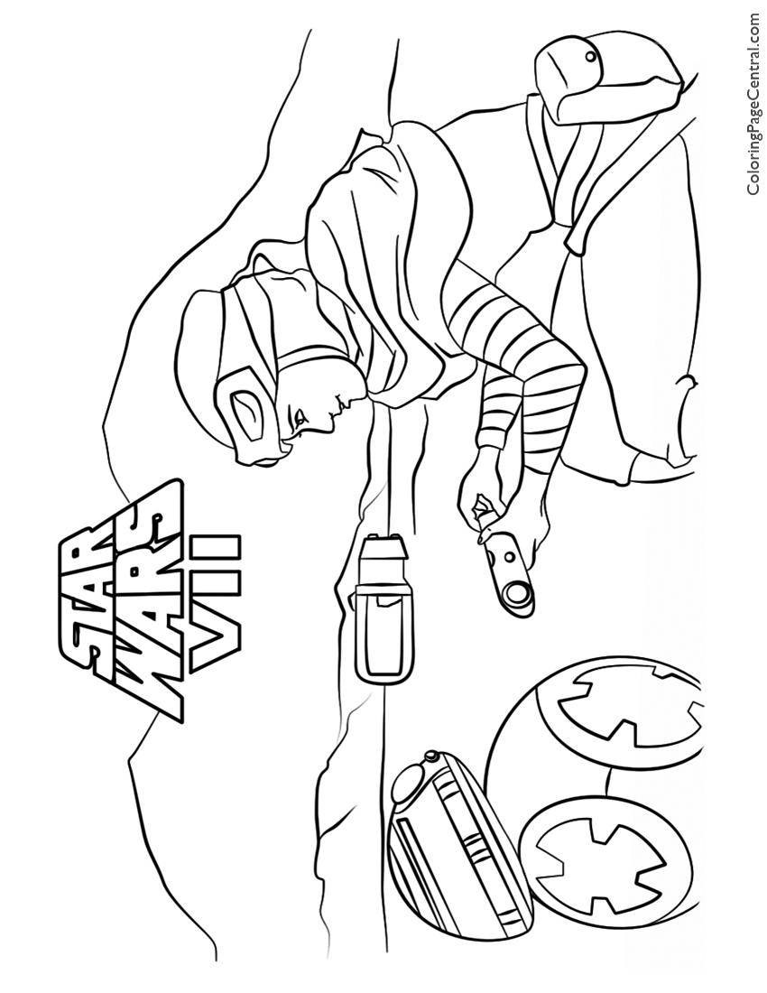 lego general grievous coloring page lego general grievous coloring coloring coloring pages coloring lego general grievous page
