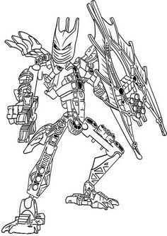 lego general grievous coloring page lego star wars coloring pages getcoloringpagescom coloring lego page general grievous