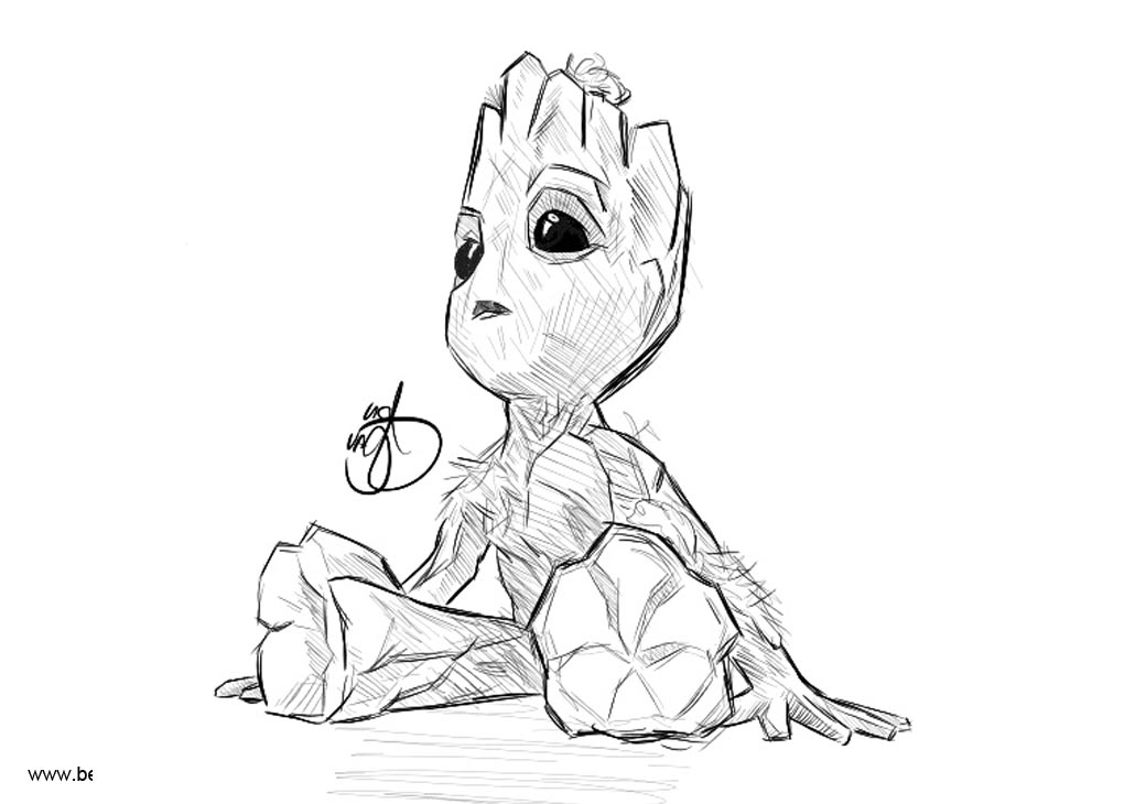 lego groot coloring pages 1000 images about kid on pinterest lego spiderman pages lego coloring groot