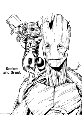 lego groot coloring pages coloriage bebe groot pages coloring lego groot
