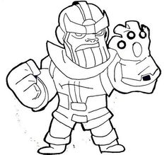 lego groot coloring pages enjoy coloring this free printable groot and rocket pages groot coloring lego