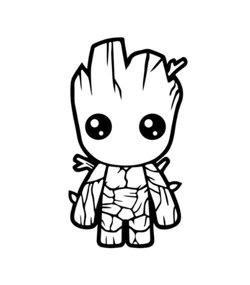 lego groot coloring pages lego coloring pages for kids coloringfoldercom lego coloring groot pages