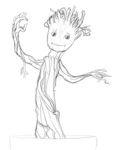 lego groot coloring pages lego coloring pages for kids coloringfoldercom lego coloring pages groot
