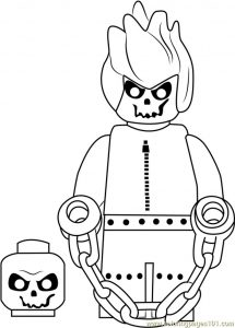 lego groot coloring pages lego coloring pages for kids lego pages coloring groot
