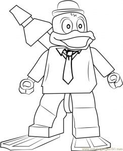 lego groot coloring pages lego guardians of the galaxy coloring pages super kins pages coloring groot lego