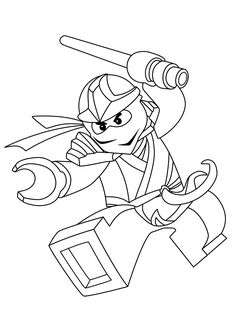 lego groot coloring pages lego wendigo coloring page free coloring pages online pages lego groot coloring