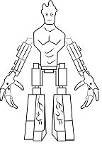 lego groot coloring pages new guardians of the galaxy 3 coloring pages hd wallpaper groot coloring lego pages