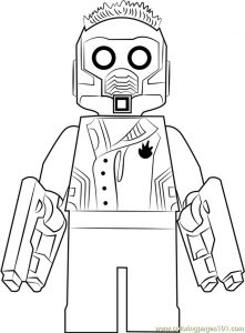 lego groot coloring pages spiderman lego coloring sheets for free lego coloring pages lego coloring groot