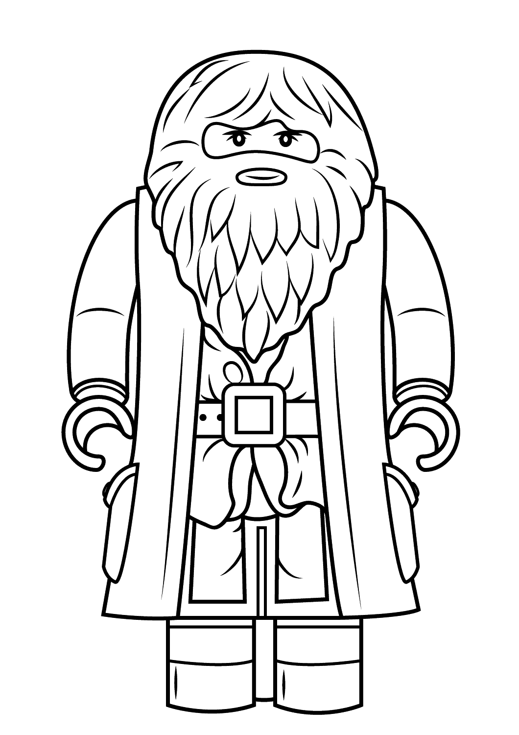 lego groot coloring pages team of lego coloring page free coloring pages online groot lego coloring pages