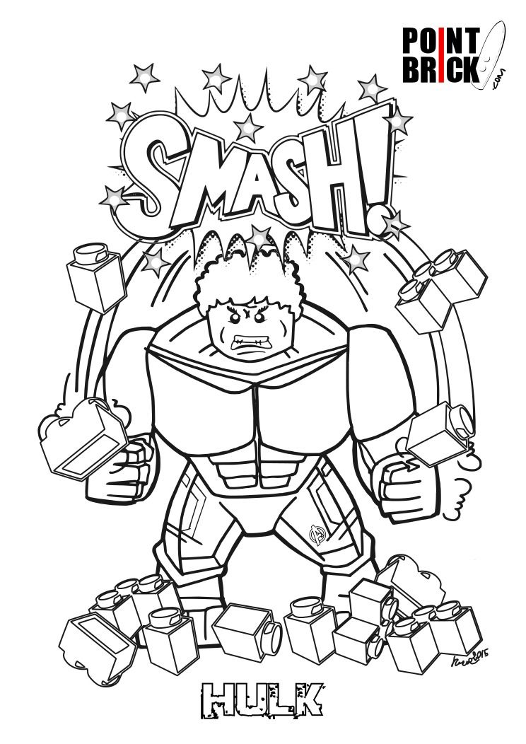 lego hulk coloring pages free printable hulk coloring pages for kids cool2bkids coloring hulk lego pages