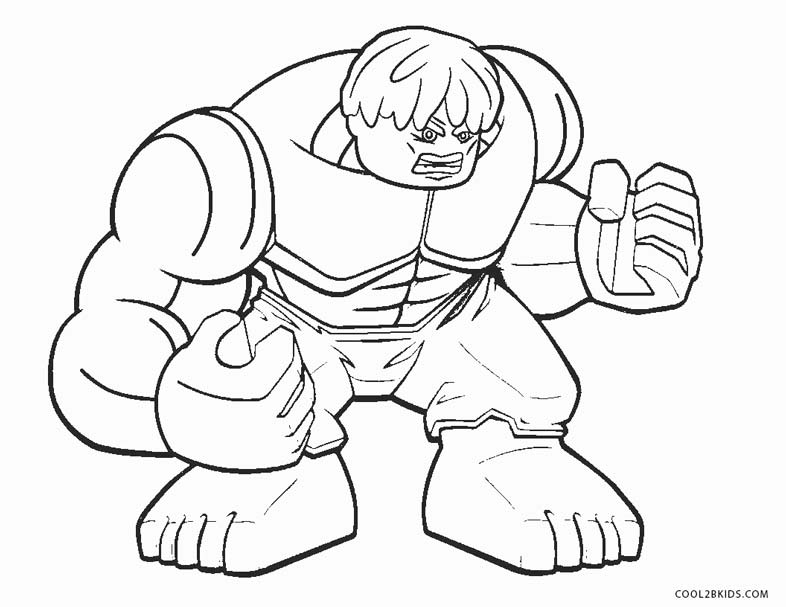 lego hulk coloring pages learn how to draw lego the hulk lego step by step lego pages hulk coloring