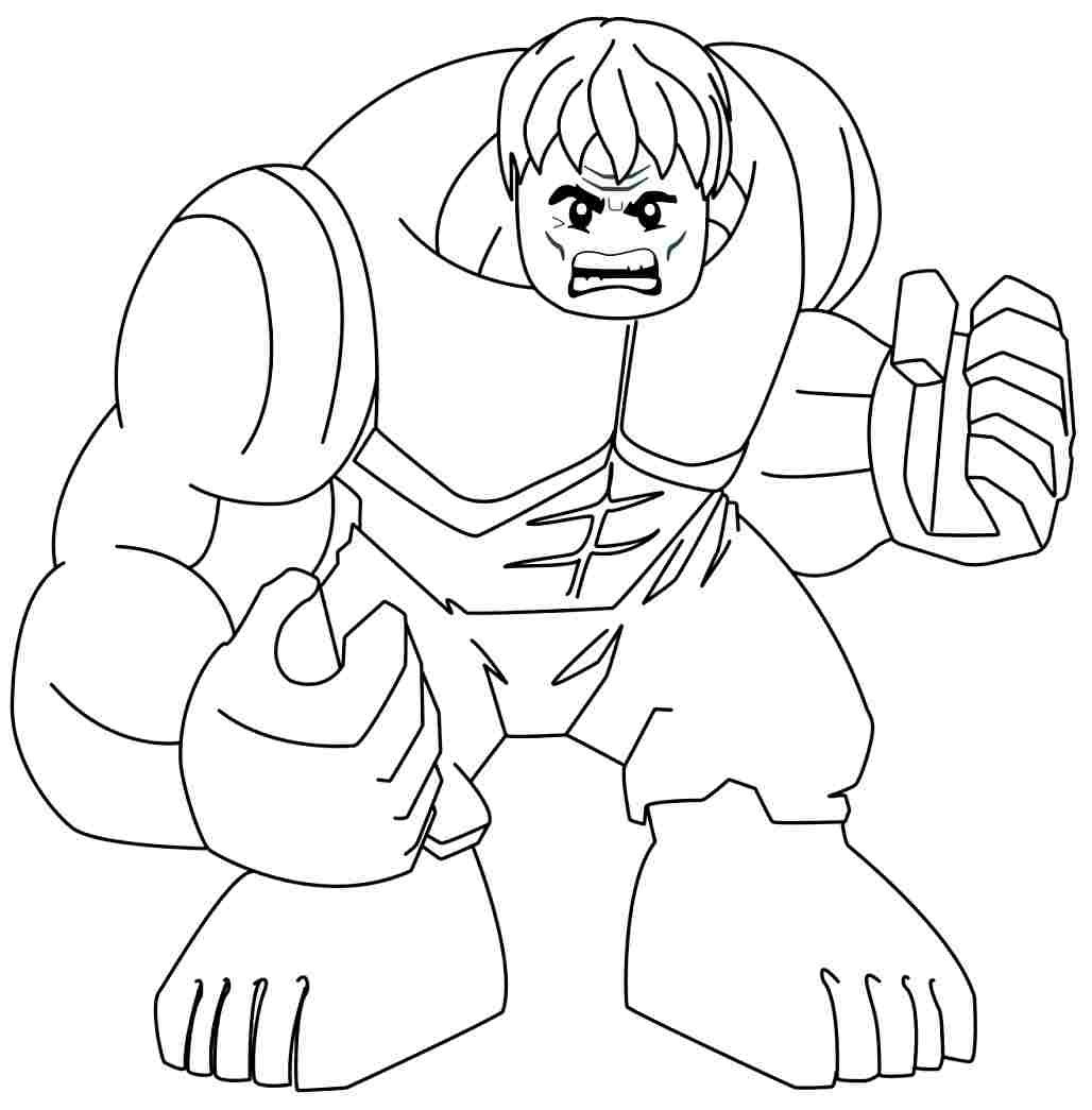 lego hulk coloring pages lego coloring games coloringgamesnet lego coloring hulk pages