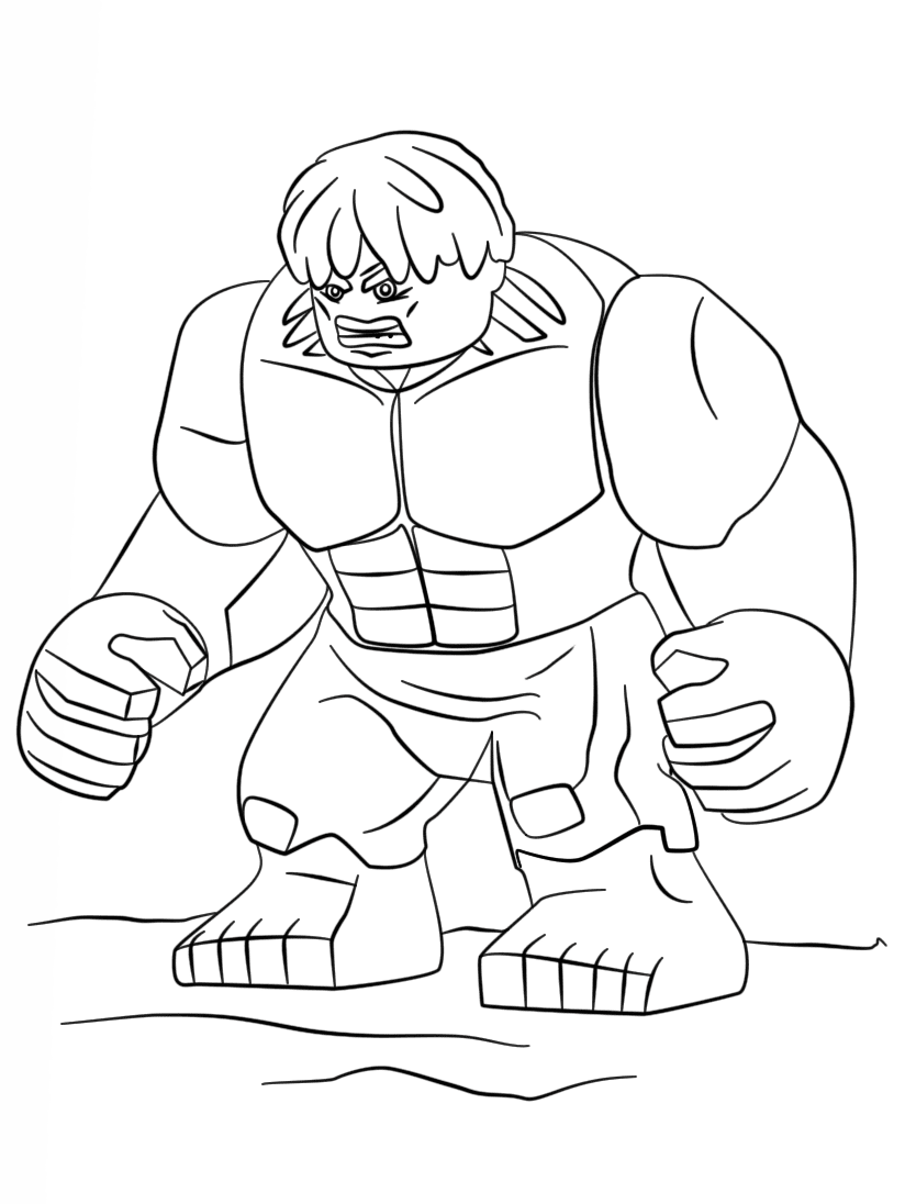 lego hulk coloring pages lego hulk colouring zagafricafr pages coloring hulk lego