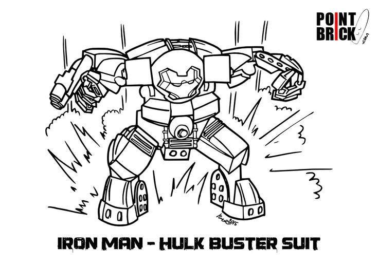 lego hulk coloring pages lego marvel hulk coloring page free printable coloring coloring lego hulk pages