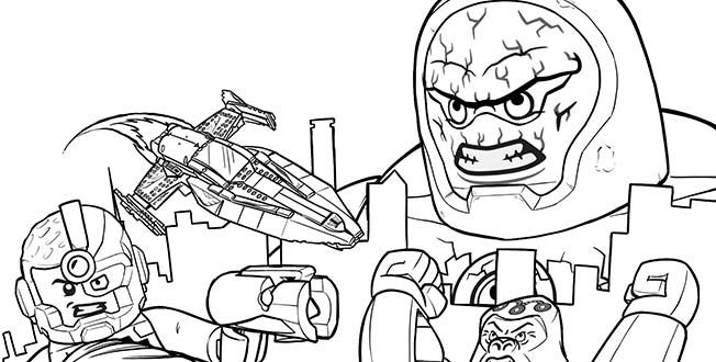 lego justice league coloring pages lego 2015 justice league 1 coloring sheet lego league justice pages lego coloring