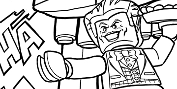 lego justice league coloring pages lego justice league coloring pages at getdrawings free lego coloring pages justice league