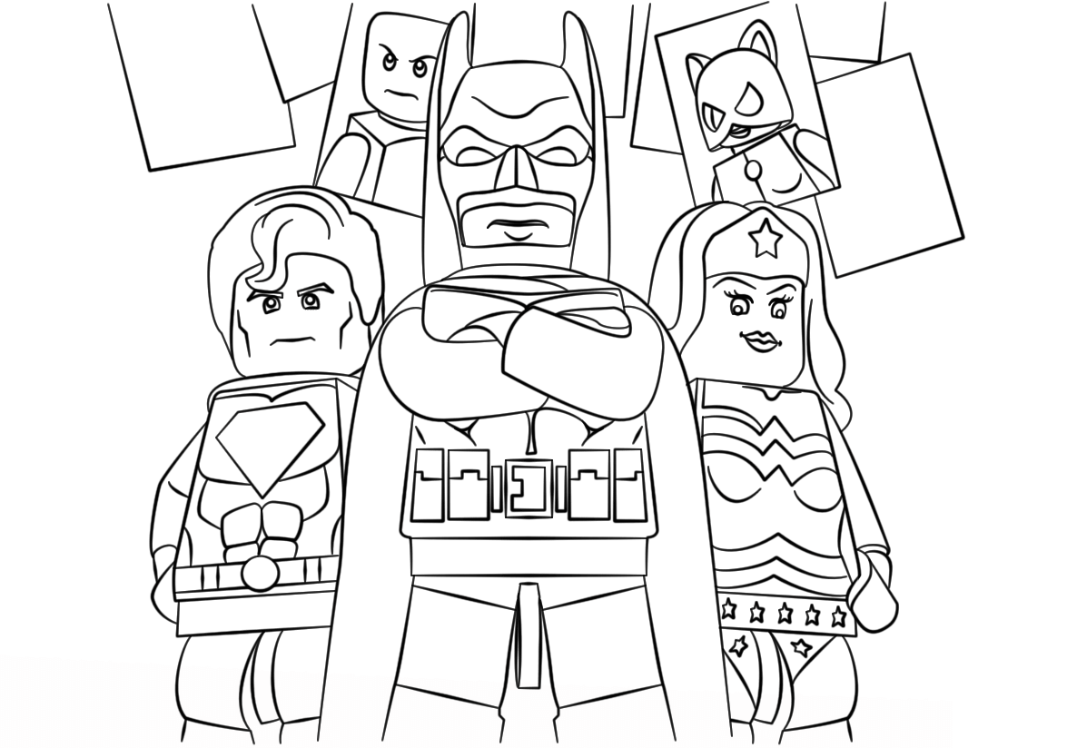 lego justice league coloring pages lego justice league coloring pages capitão america para coloring pages league lego justice