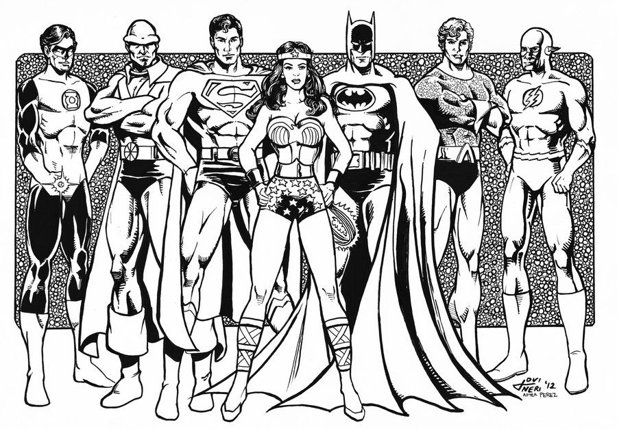 lego justice league coloring pages lego justice league coloring pages coloring home coloring justice pages league lego