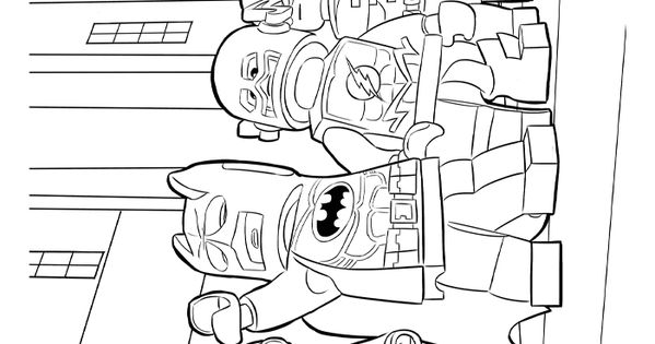lego justice league coloring pages lego justice league coloring pages coloring home league pages justice lego coloring