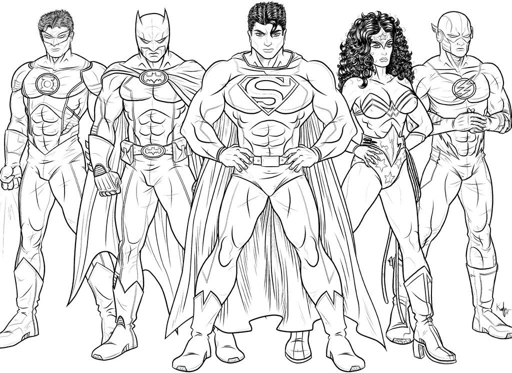 lego justice league coloring pages lego justice league coloring pages coloring home lego pages coloring justice league