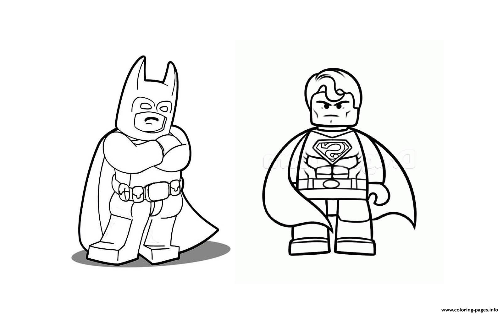 lego justice league coloring pages lego justice league coloring pages coloring home pages justice coloring league lego