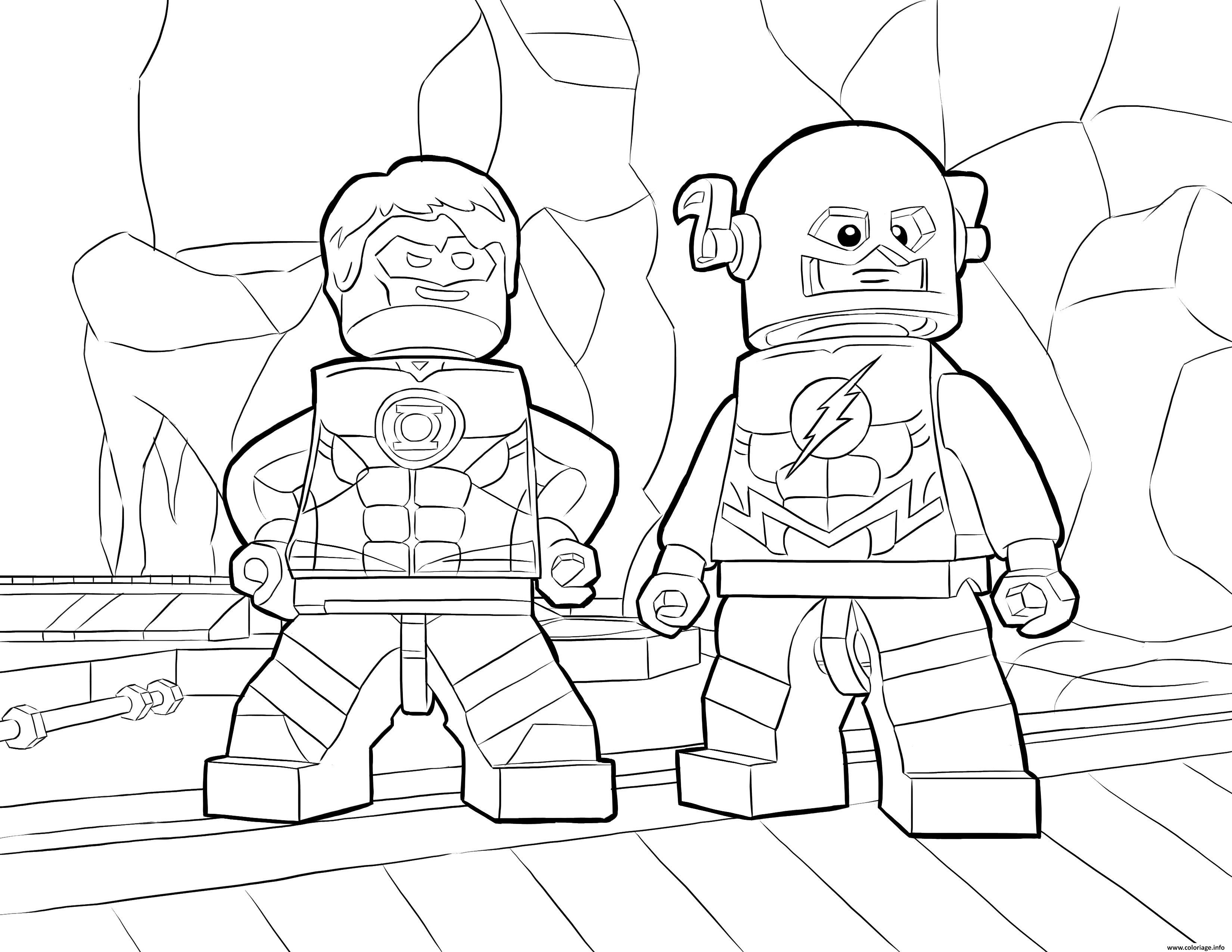 lego justice league coloring pages lego justice league coloring pages for kids in 2020 lego coloring lego league pages justice