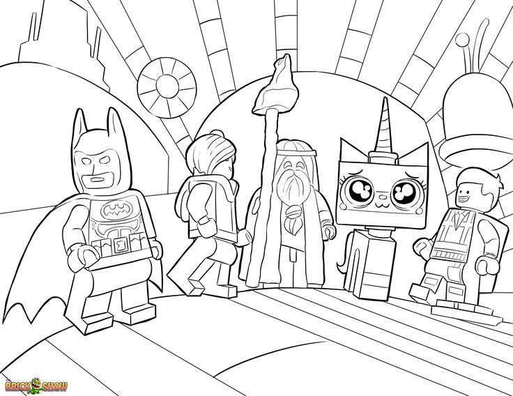 lego justice league coloring pages lego justice league coloring pages lego justice league coloring pages league justice lego