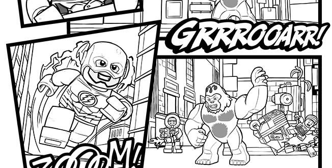 lego justice league coloring pages lego justice league coloring sheets coloring pages pages coloring lego justice league