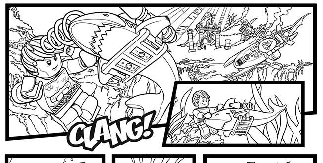 lego justice league coloring pages lego new justice league 3 lego coloring sheet justice pages coloring lego league