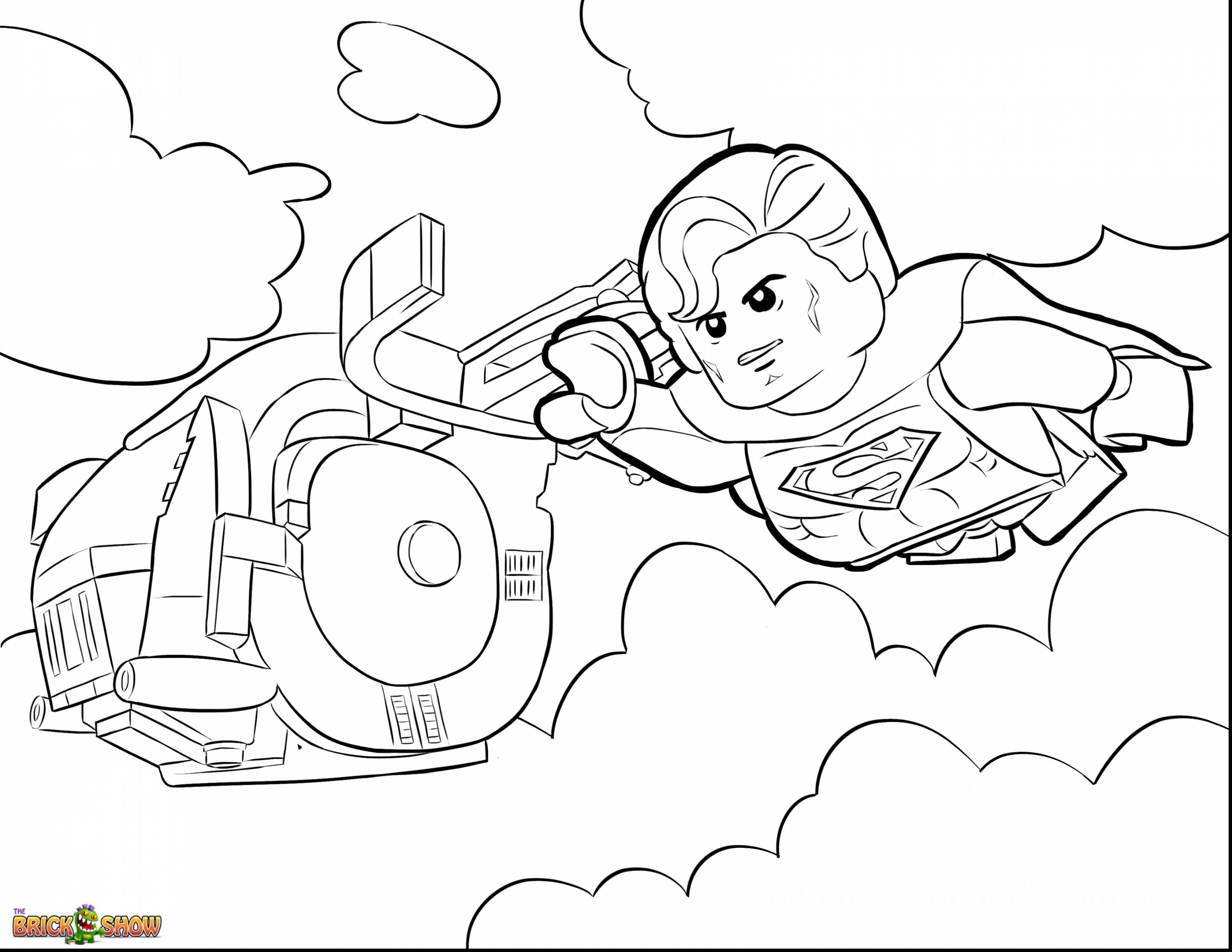 lego justice league coloring pages scales of justice coloring pages at getcoloringscom league coloring lego pages justice
