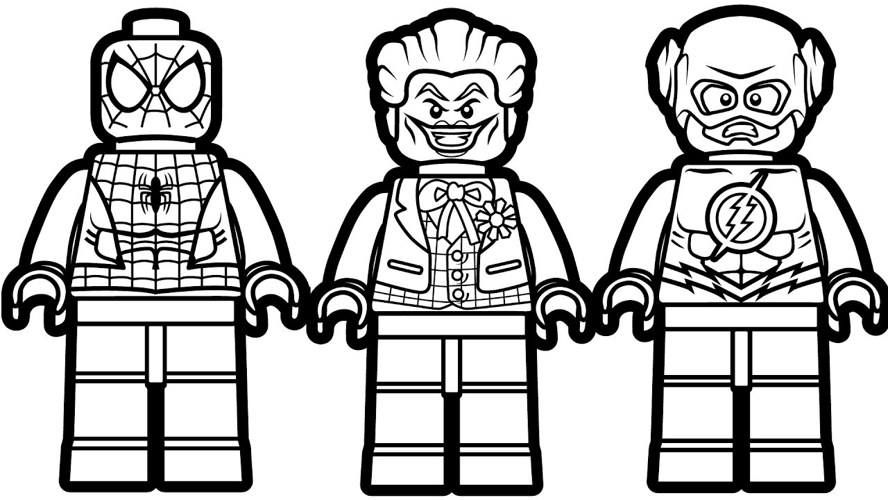 lego marvel coloring the best free marvel coloring page images download from marvel coloring lego