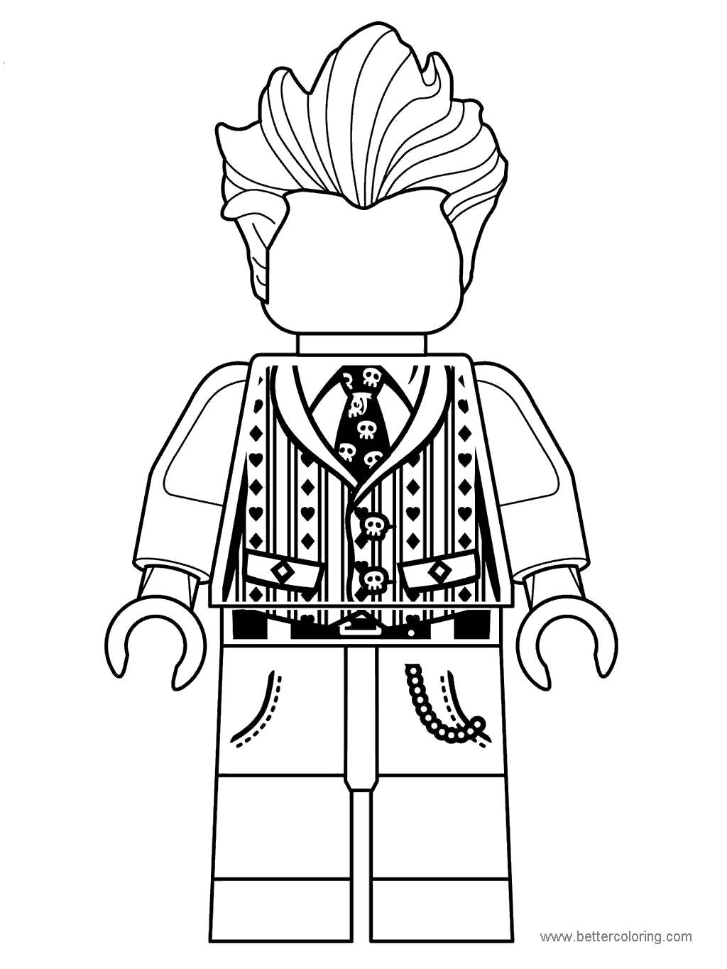 lego movie coloring pages lego movie coloring pages best coloring pages for kids coloring movie lego pages
